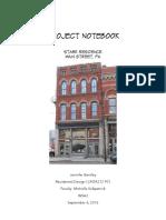 Final project.pdf