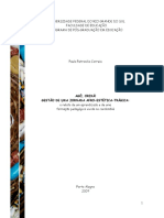 000717678.pdf