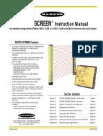 Manual-Para-USCC-1L2M.pdf