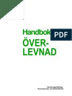 Försvarets Överlevnadshandbok.pdf