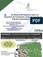 MAS_CasoEstudio Industria Agroalimentacion.18.4.16_FINAL.pdf