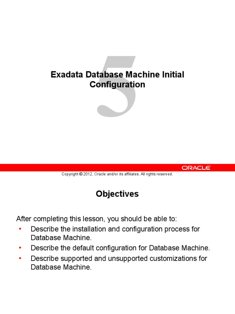 d73668gc11 les05 oracle database computer engineering rh es scribd com