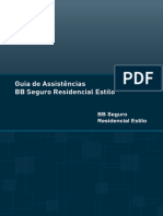 AF_manual_assistencias_completo.pdf