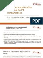 02 - Del Analisis Al Plan de Intervencion