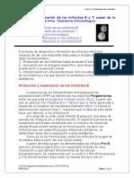 tema13maduracioncelular-140211175915-phpapp02