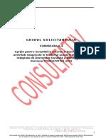 Gs Sm 6.4 Zona Iti - Consultativ
