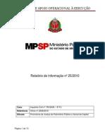 Relatório 637A-10