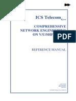 ICS Telecom 4 Reference Manuel