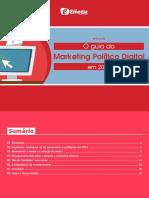 Cms%2Ffiles%2F4928%2F1465245699ebook Guia Mkt Politico Digital 2016