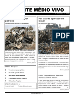 OrienteMédioVivo,Edição26
