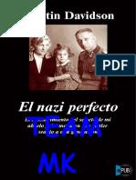 El-nazi-perfecto.pdf
