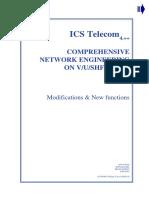 v4 7 Modifications and News