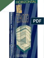 Horizontal Well Technology_Joshi.pdf