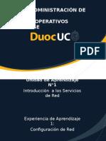 Configuración de Red en RHEL.pptx