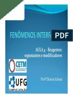 fen_int_4