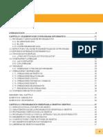 Indice Programacion.pdf