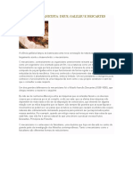 FILOSOFIA MECANICISTA.docx