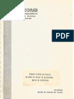 1981- Facies Fluvio-Deltaicas Baixo Alagoinhas - Bacia Do Reconcavo - Rel Int Petrobras