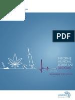 Informe sobre las Drogas.pdf