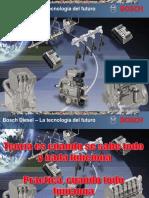 curso-bosch-diesel-motores-controlados-electronicamente.pdf