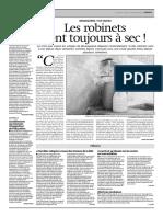 11-7331-4ace0085.pdf