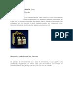 Proteccion de Salidas de PLC
