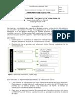 InformePráctica1-2_MayraAlejandraPerezChaves_1194912.odt
