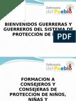 Formacion a Consejeros de Proteccion.pptx