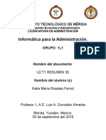 U2.T1 Resumen RosalesFerriol Katia