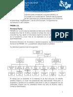 COR_U3_EU_RDMM.doc
