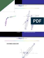 Cours de Mécanique Du Point Matériel 2012-2013