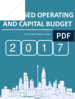 Fy 2017 Proposed Budget Document Ver 2