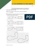 1ºESO-Soluciones a Las Actividades de Cada Epigrafe-U13