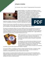 date-57d328af73bf07.54880880.pdf