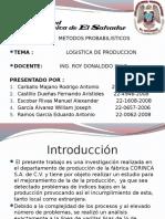 DIAPOSITIVA DE METODOS PROBABILISTICOS.pptx