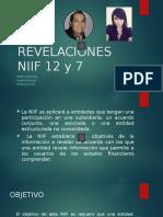 REVELACIONES (2)