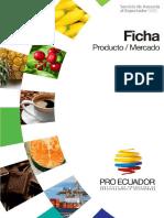 P-1302-Muebles de Madera Para Cocina-eeuu-r0038b (1)