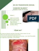 INFECCIONES-DE-TRANSMISIÓN-SEXUAL-CHANCRO-BLANDO (1).pptx
