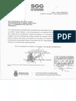 INICIATIVA PLANTA SOLAR.pdf