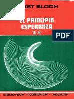 bloch-principio-esperanza-II.pdf