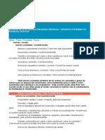 Estados Finacieros Separados NIIF 2016 - 2015 - 2014  IFRS Separate Financials 2015 - 2014.xlsx