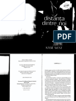 Kasie West - Distanța dintre noi.pdf