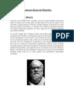 Posturas-éticas-de-filósofos.docx