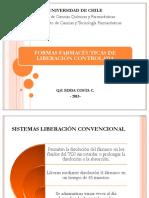 15 FF Liberación_Controlada_Jul2013.pdf