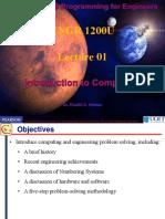 Lec01-ENGR1200-KH.pdf