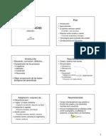 ResumenNeurociencias.pdf