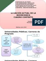 RESULTADOS PRELIMINATES.pptx
