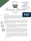 Resolución-MTC-Latina-EVDLV