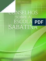 Conselhos sobre a Escola Sabatina.pdf