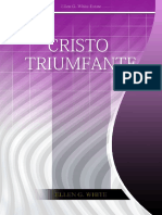 Cristo Triunfante.pdf